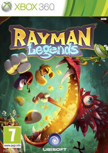 rayman-legends-copie-1.png