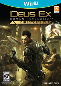 deus-ex-hr-director-cut.jpg