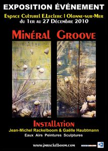 affiche-mineral-groove-WEB.jpg