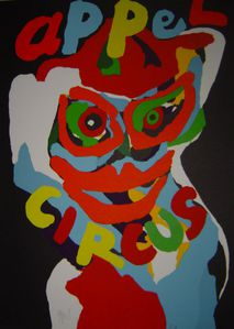 karel-appel.JPG