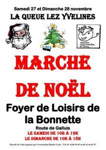 Lqly Marche Noel 2010