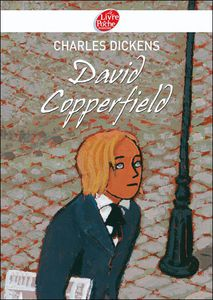 Dickens_David_Copperfield.jpg