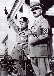 Hitler-Mussolini.jpg