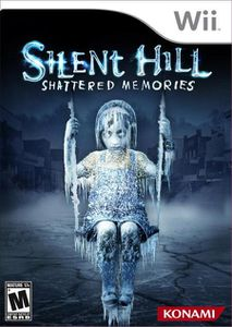 wii-silent-hill-shattered-memories.jpg