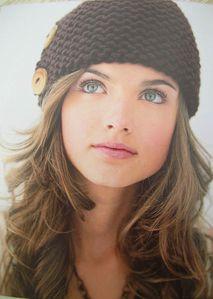 modele-bonnet.JPG