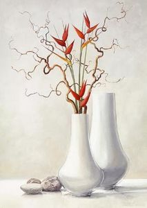 valk_willow_twigs_with_red_flowers_3162.jpg