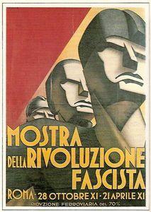 manifesto-mostra-1932.jpg