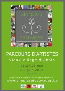 2012_simplesetsauvages.jpg