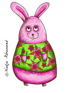 lapin-de-paques-couleur-blog.jpg