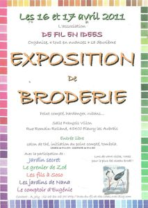 Affiche-expo.JPG