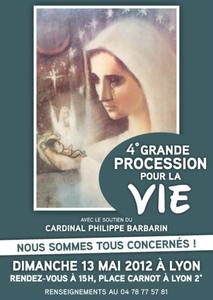 marche-pour-la-vie-Lyon-mai-2012--1-.png