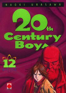 20th-Century-boys-tome-12.jpg