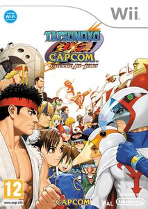 jaquette-tatsunoko-vs-capcom-ultimate-all-stars-wii-cover-a