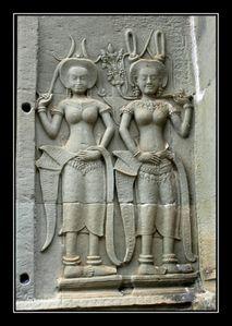AngkorVat09