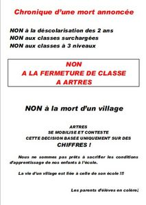 tract-Artres.jpg