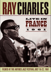 Visuel-Ray-Charles-copie-1.png