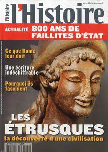L-Histoire-decembre-2011.jpg