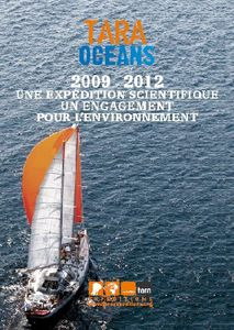 Tara-oceans-expedition-oceanographique.jpg