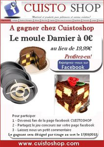 facebook-cuistoshop-damier.jpg