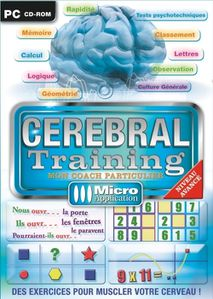 cerebral-training-mon-coach