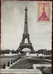 tour-eiffel-carte.jpg