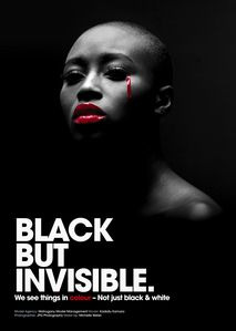 black_but_invisible_campaign.jpg