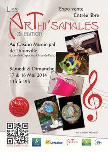 arthisanales_2014-6_A5_Recto-image.jpg