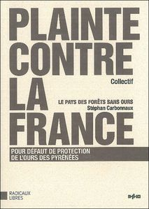Plainte-contre-la-France.jpg