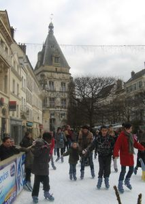 patinoire2010 012