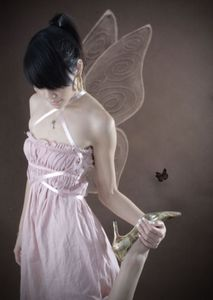 bravo-fairy-wings-464896-o
