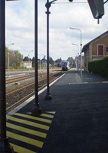 Train avril 2012 02