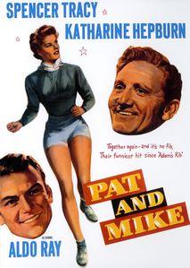 PAT MIKE (1)