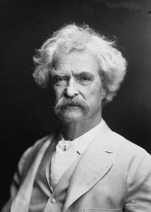 Volcano-house--Mark_Twain_by_AF_Bradley-1907.jpg