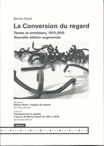 Venet---La-conversion-du-regard---itv-1.jpg