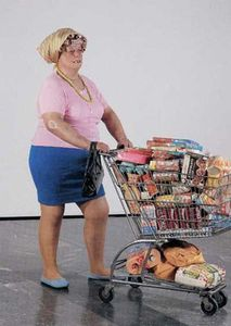 duane-hanson-supermarketshopper1.jpg