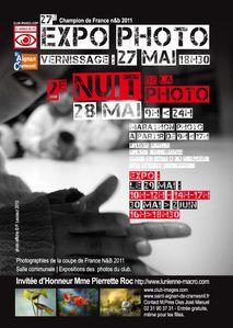 clubImagesExpo2011 148X105recto