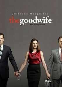 the good wife s2