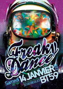 freaky-party-02.jpg