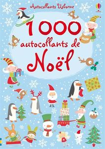 1000_christmas_stickers_fr.jpg