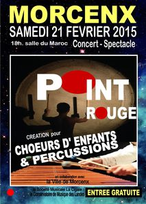 POINT-ROUGE-CREATION.jpg