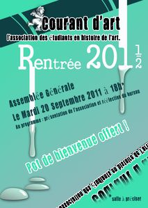 Flyer-de-rentree-recto.jpg