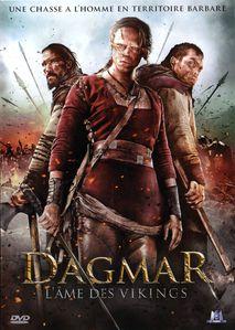 Dagmar L Ame des Vikings