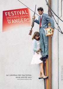 2012-Affiche-PremiersPlans