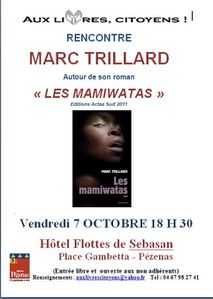 MARC-TRILLARD-copie-1.jpg