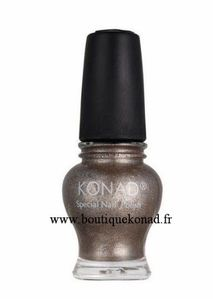 bronze-konad-12-ml.jpg