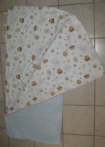 duvet maryline 004 (Large)