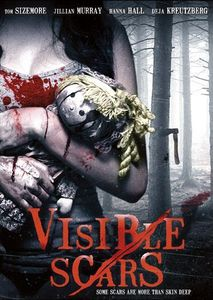 visible-scars.jpg