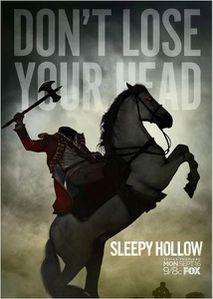 Sleepy-hollow.jpg