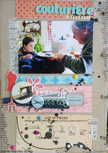scrapbooking-scrap-button-par-maniscrap.jpg