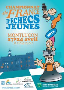 Affiche_Montlucon_small.jpg